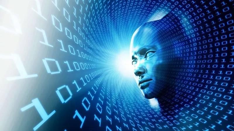 """防止被算力""""锁死"""",人工智能进化急需革命性算法"""