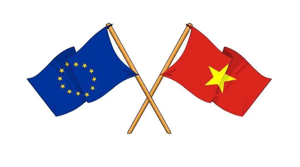 """《【天富电脑版登录】出口欧盟新""""跳板""""?越南-欧盟自贸协定正式生效!越南能否复制中国速度?》"""