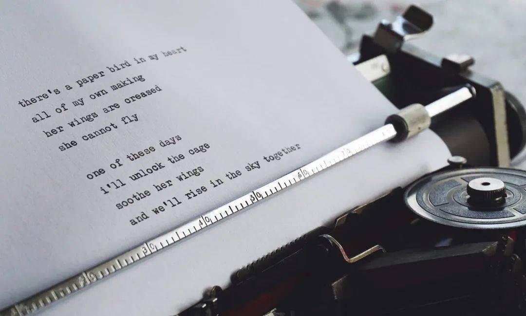 """李敬泽:写诗是人最纯真的""""活动"""""""