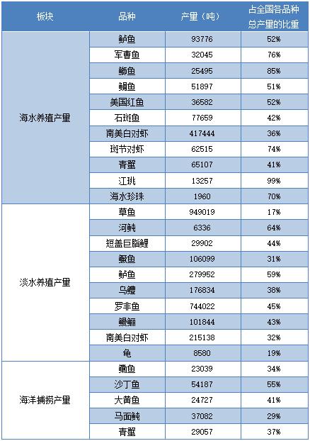 159cai彩票官网玩法体彩