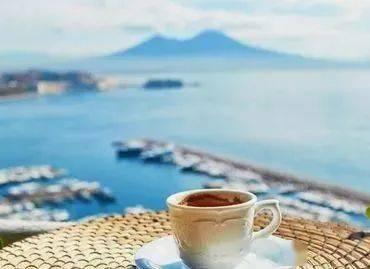 意大利人为何如此偏爱咖啡? 试用和测评 第2张