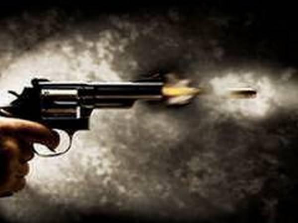 巴基斯坦男子枪杀亲妹 只因与隔壁男子多说几句话