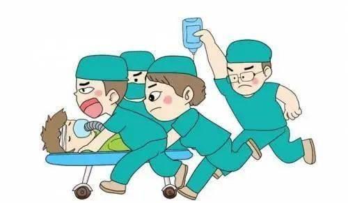 """郑州2岁宝宝险丧命,又是它惹的""""祸""""!年年说,次次提,为啥还出事儿?!"""