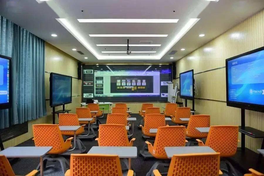 BLX/BLXR无线音频系统网络教室音频武器