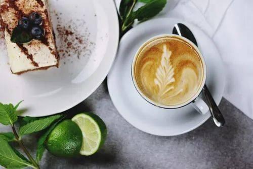 成年人为什么那么喜欢喝咖啡? 试用和测评 第9张