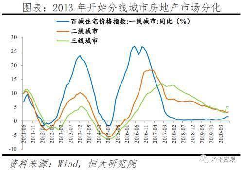 中外人口大迁徙例子_重庆人口大迁徙
