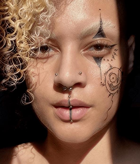 美妆新时代!这些无性别化妆品你都知道嘛?插图(28)
