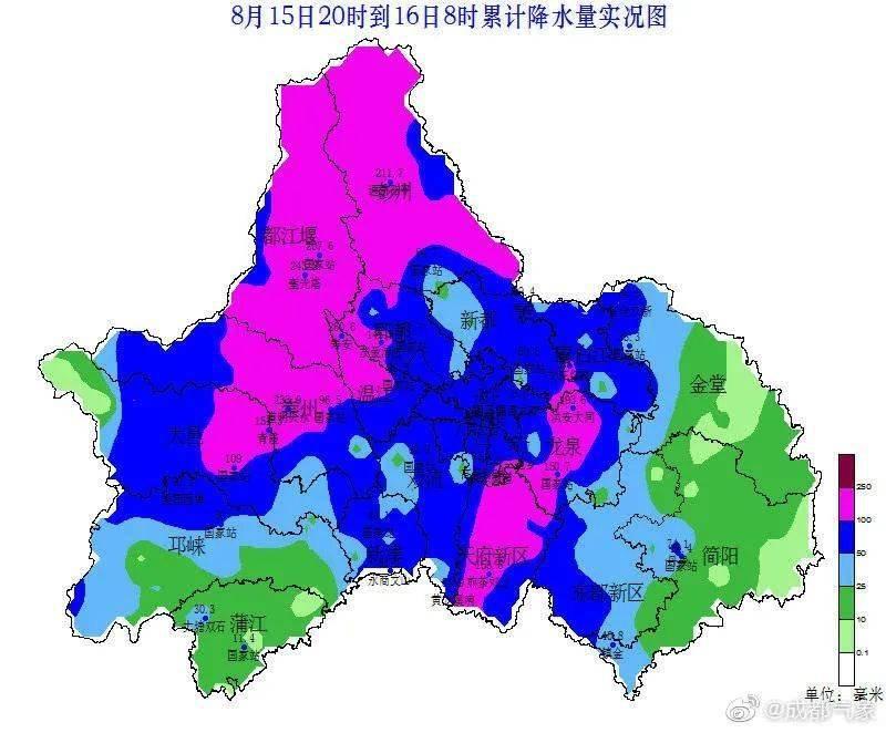 http://www.msbmw.net/shishangchaoliu/32520.html