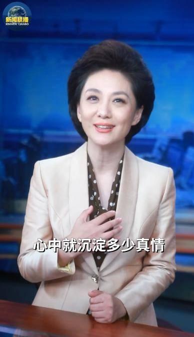袁隆平带研究生有个条件,央视主播:背后有深意