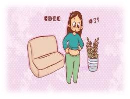如何应对怀孕后身体的那些变化,一文给你讲清楚!