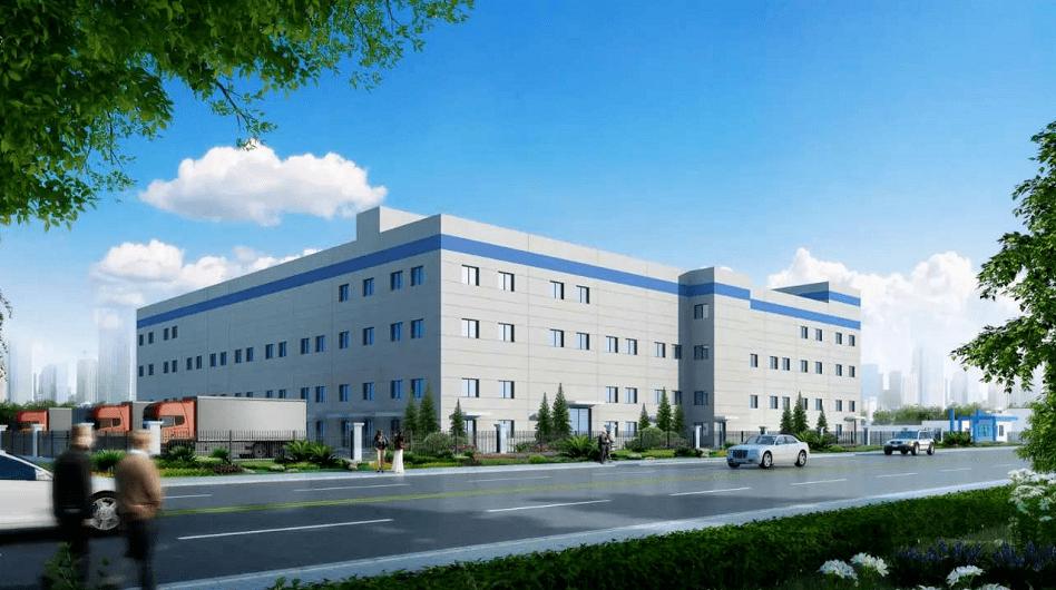 国药团体扬州威克生物工程有限公司对泡