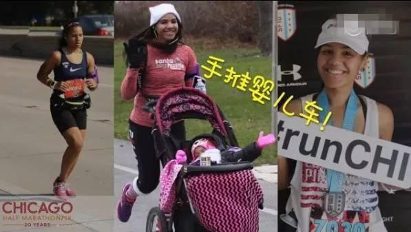 那些只靠跑步暴瘦下来的人,最后变得多可怕?!_减肥