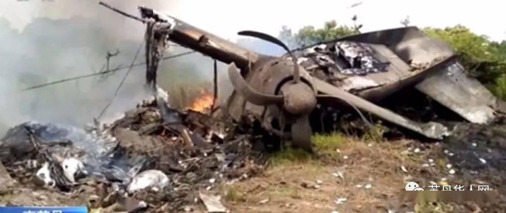 苏丹新增59例确诊病例和3例死亡 苏丹第