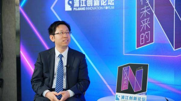 未来N维|中国行星探测迈出