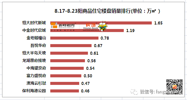 http://www.reviewcode.cn/wulianwang/169213.html