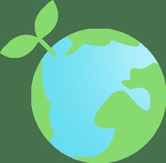 河南鼎诚环保装备股份有限公司成立于