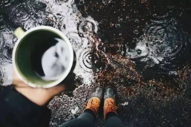 这些瞬间,或许、你最需要的是一杯咖啡。 试用和测评 第7张