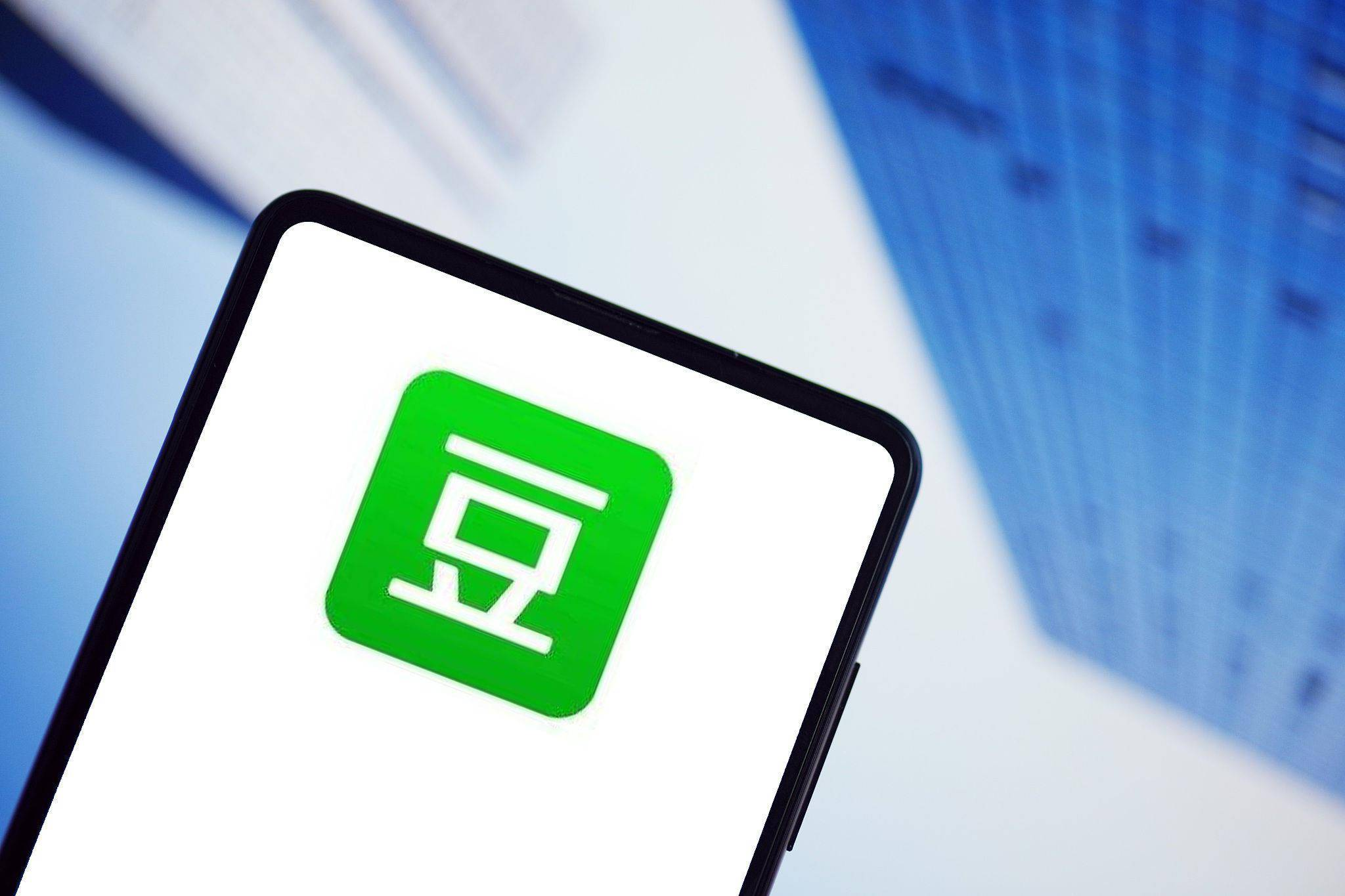 阿里云推网盘服务 最高 6TB 非会员高速下载;《堡垒之夜》新版不会上线苹果平台;B 站 Q2 营收 26.2 亿元创新高