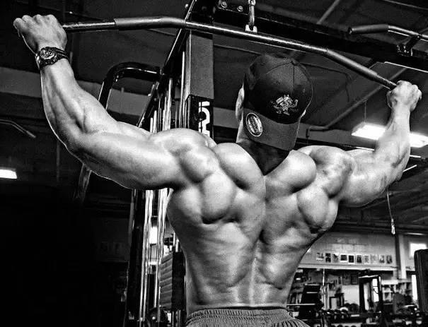"""关于肌肉,常见的5个""""道听途说""""——你中枪了没?"""