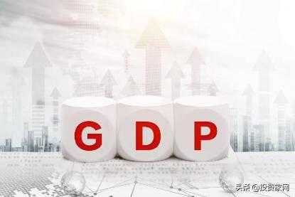 我国经济总量哪一年第二大经济体_我国经济总量第二