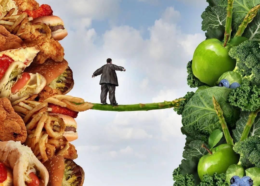 """从你变胖那天起,胰岛素就开始""""蓄谋造反""""了"""