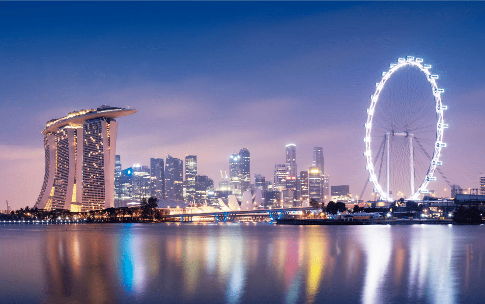 《【天富安卓版登录】新加坡对外进出口情况及产品分析》