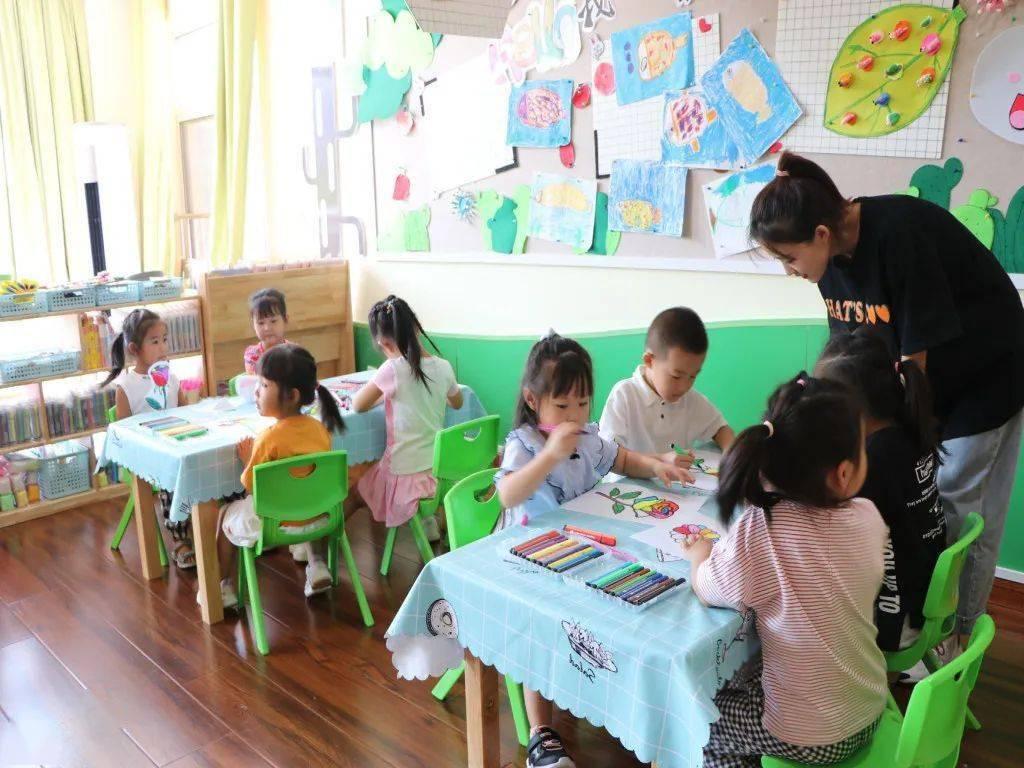 学校教师节主题活动