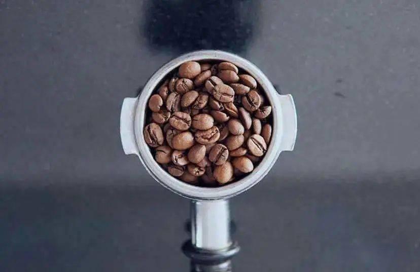 """咖啡研磨,可没想象的困难,10个小知识让你没有""""磨难"""" 试用和测评 第4张"""