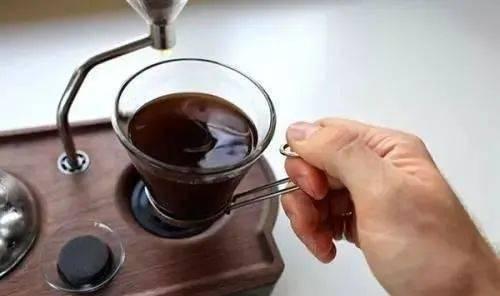 煮咖啡的七大秘诀大公开 防坑必看 第3张