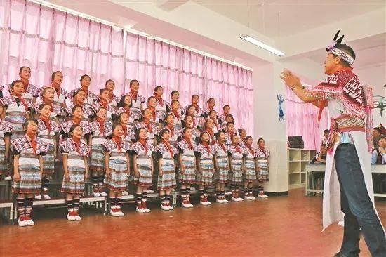 http://www.kmshsm.com/tiyuhuodong/66699.html