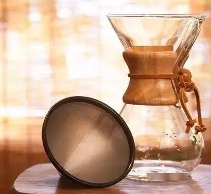 煮咖啡的七大秘诀大公开 防坑必看 第6张