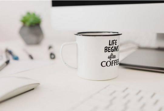 如何喝对一杯好咖啡来缓解头痛? 防坑必看 第3张