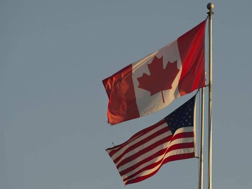 报复!这个国家宣布,将对美国加征关税!