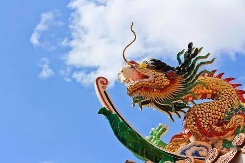 """中国文化""""十六字心传"""",说尽人间道"""