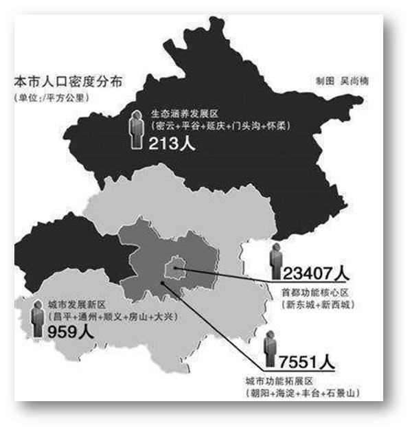 河北省2021年人口_2021年河北省单招学校