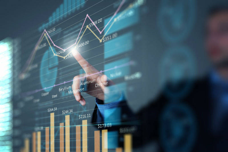 中国经济学人三季度调研:预判2020年全年经济增速为4.1%