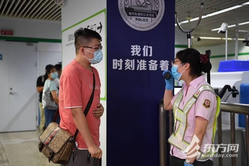 东方网记者王佳妮、刘晓静9月15日报道: