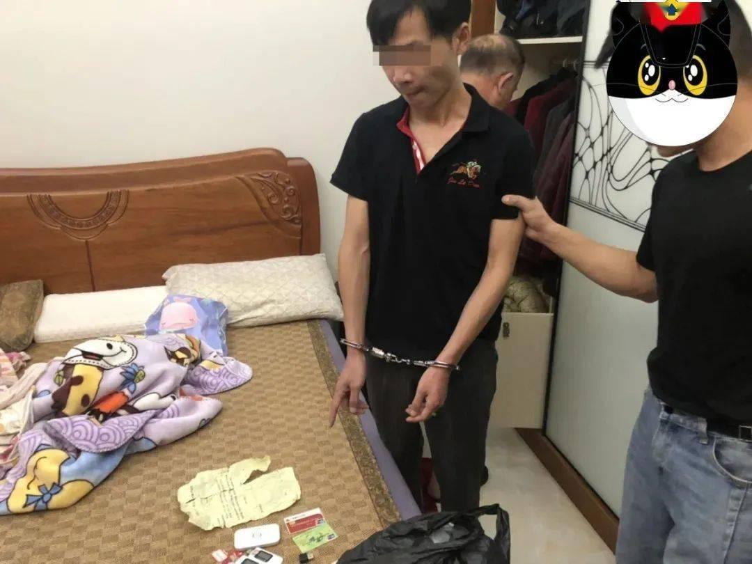 现在郑某禧已被公安机关依法刑事拘留