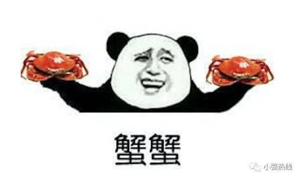 """翻车了!广东一家三口吃这种美味被""""放倒"""",很多人街坊都喜欢吃..."""