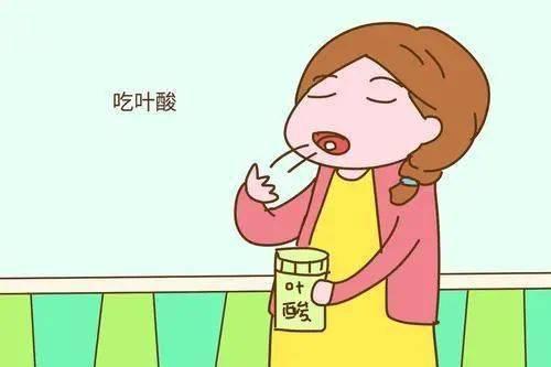 【健康】准妈妈怎么吃才能营养又健康