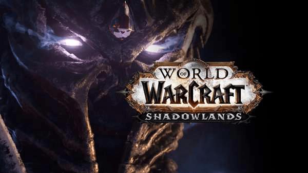 暴雪《魔兽世界:暗影国度》预下载开启 更新大小约20G