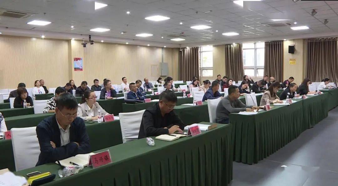 人口环境分析_钦州市召开人口形势分析会暨防治艾滋病、尘肺病攻坚行动工作