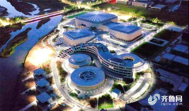 10月1日至10日全国乒乓球锦标赛将在威海南海新区举行