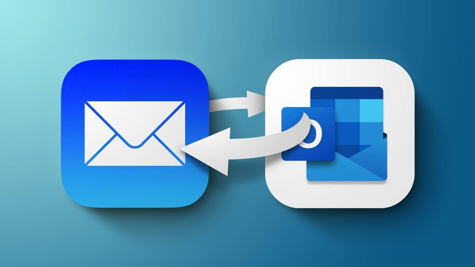 iOS/iPadOS 14出Bug了:重启设备会还原邮件和浏览器的默认应用设置