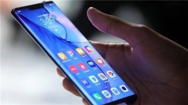 媒体摸底华为手机涨价,Mate 30 5G 两个月涨超 600 元