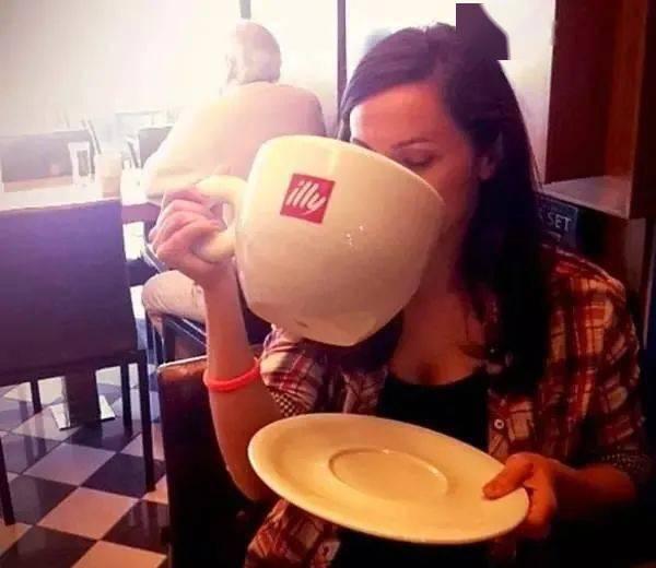 教你如何像大师一样煮咖啡 试用和测评 第8张