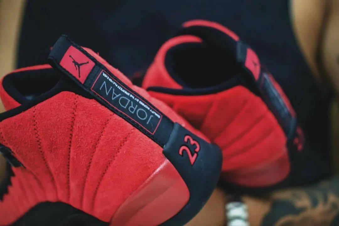 jjj.com:每日鞋讯 | ?JJJJound x Reebok Classic Nylon 即将发售插图(2)