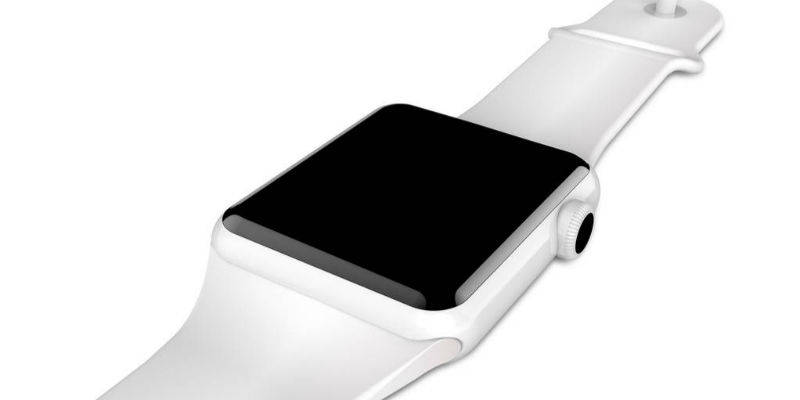 为推广苹果新品Apple Watch 中国联通首次举办销售直播