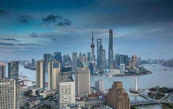 上海近期流感病毒检出率较低 流感疫苗接种可以预约起来了