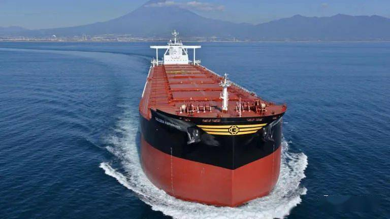 再次并购!船舶管理公司拿走了挪威 King拥有的51艘船。